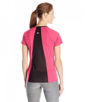 Cheap Real Women's Athletic Shirts Outlet