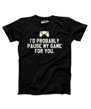 Designer T-Shirts Online Sale