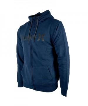 Discount Men's Athletic Hoodies On Sale