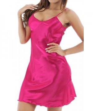 Women's Chemises & Negligees Online Sale