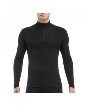 Designer Men's Activewear Online