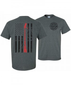 Cheap Designer T-Shirts Outlet Online