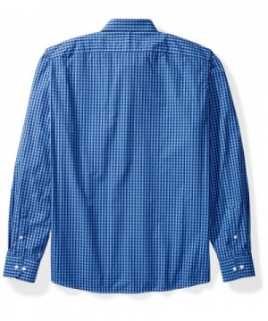 Cheap Men's Casual Button-Down Shirts for Sale