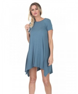 Nolabel 1401WT Womens Casual Sleeve