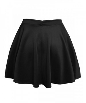 Women's Skirts Wholesale