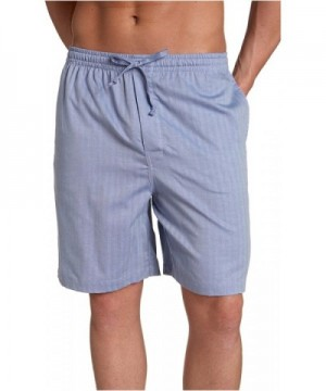 Nautica Captains Herringbone Woven Sleep