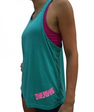 Women's Tanks for Sale