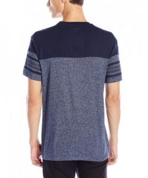 Discount Real Men's T-Shirts Wholesale