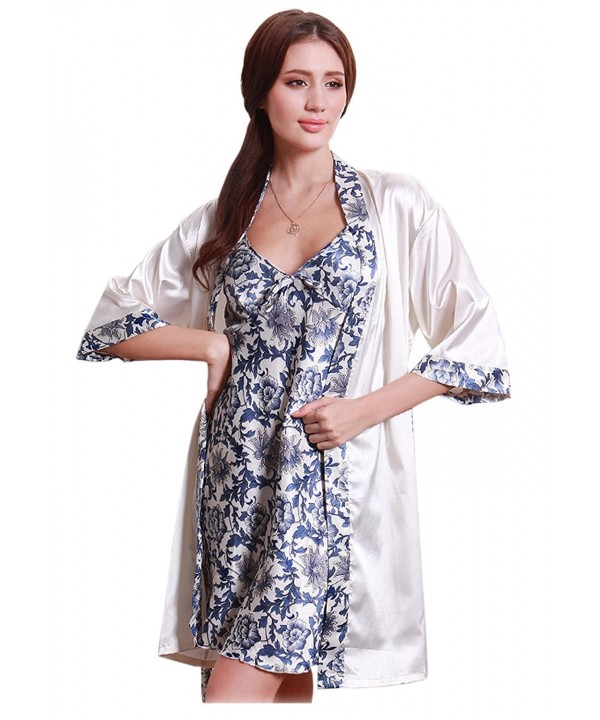 Olivery Womens Gorgeous Sleepwear Loungewear