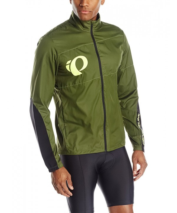 Pearl Izumi Barrier Jacket Medium