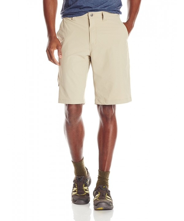 Mountain Khakis Cruiser Relaxed Freestone