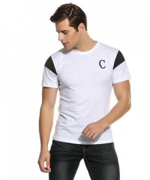 Cheap Men's Tee Shirts
