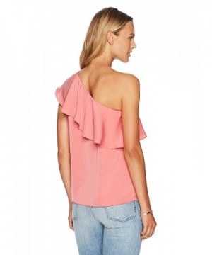 Women's Camis Wholesale