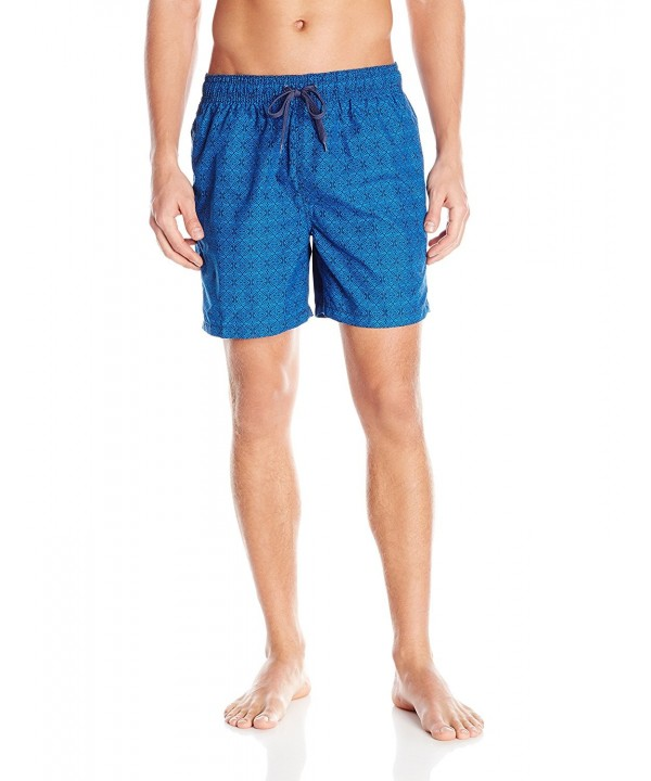 Kanu Surf Charles Trunks Medium