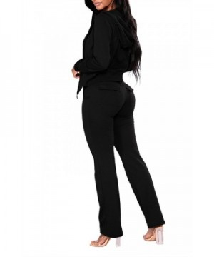 Women's Athletic Clothing Sets Clearance Sale