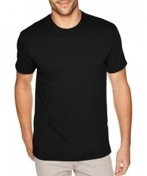 Fashion Men's T-Shirts Online