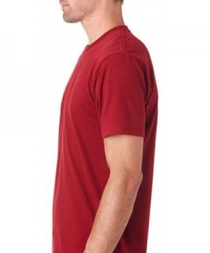Brand Original Men's Shirts On Sale