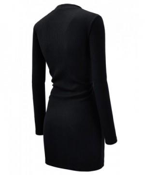 Designer Women's Cardigans Clearance Sale