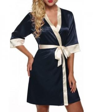 Discount Real Women's Sleepwear for Sale