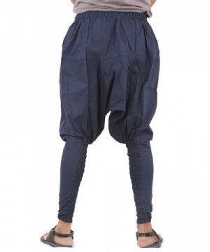 Designer Women's Athletic Pants