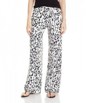 findersKEEPERS Womens Creator Light Leopard