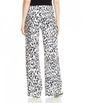 Popular Women's Pants Clearance Sale