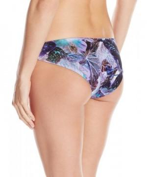 Cheap Designer Women's Tankini Swimsuits Online