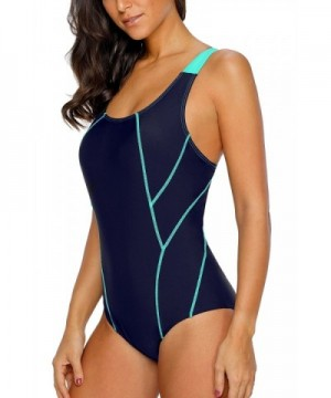 Fashion Women's Swimsuits Outlet