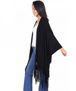 Cheap Real Women's Cardigans Outlet Online