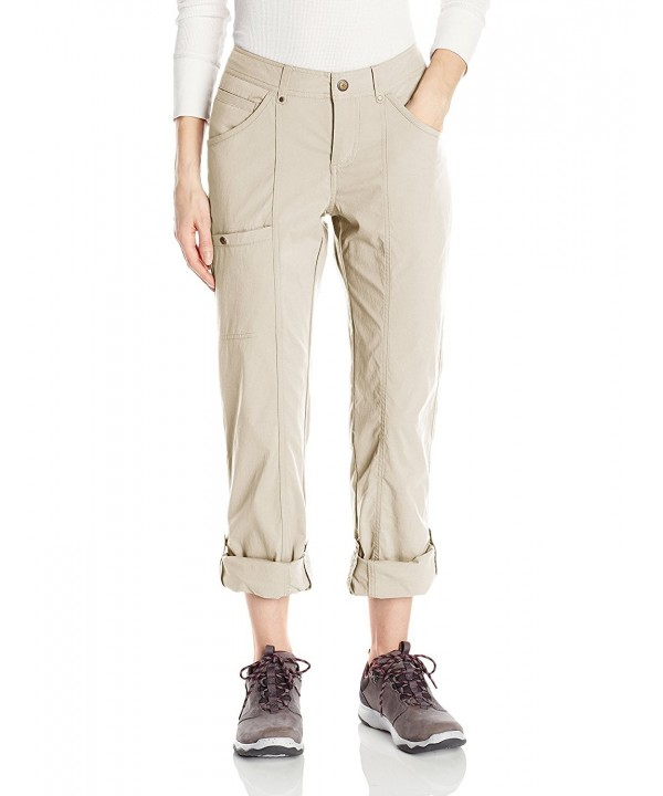 Royal Robbins Discovery Regular Sandstone