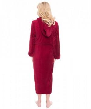 Fashion Women's Robes Online
