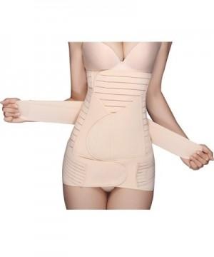 Exlura Postpartum Support Recovery Shapewear