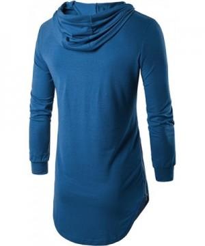 Men's Henley Shirts Outlet Online