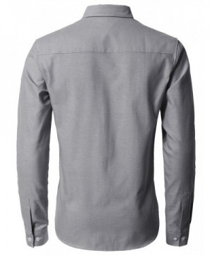 Discount Men's Shirts Wholesale