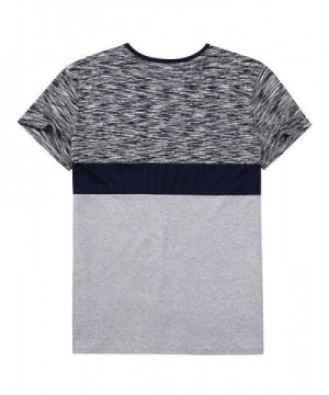 T-Shirts Outlet