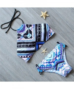 Fashion Women's Bikini Swimsuits Outlet