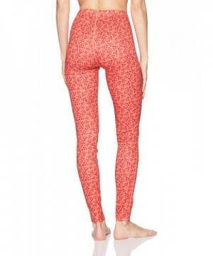 Cheap Designer Women's Athletic Base Layers Outlet