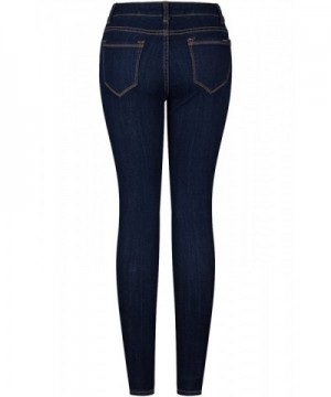Fashion Women's Jeans Outlet Online