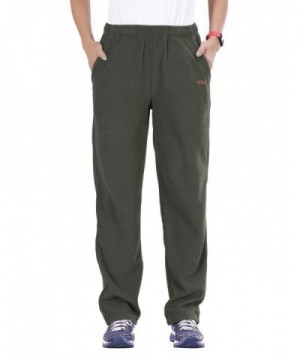 Nonwe Womens Outdoors Bottom Sweatpant
