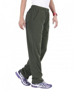 Brand Original Women's Athletic Pants for Sale