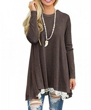 Cheap Designer Women's Blouses Outlet