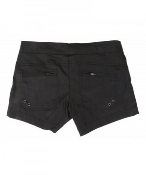 Cheap Real Women's Athletic Shorts Outlet