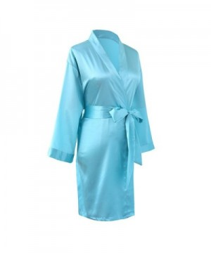 Cheap Designer Women's Sleepwear Online