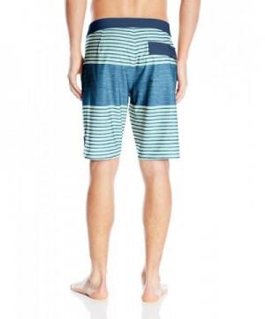Popular Men's Swim Board Shorts