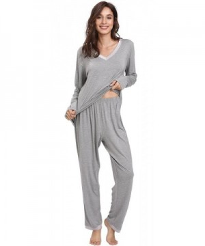 Cheap Designer Women's Pajama Sets