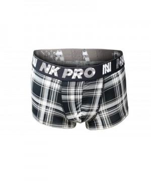 Designer Men's Underwear Clearance Sale