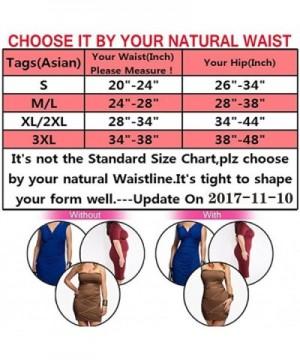 Popular Women's Shapewear Clearance Sale
