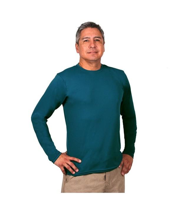 Nozone Versa T Sleeved Performance Shirt