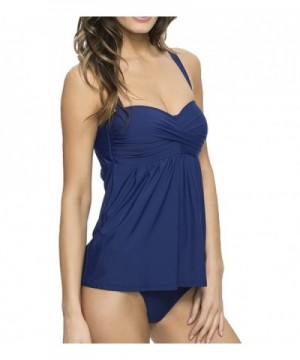 Women's Swimsuits Online Sale