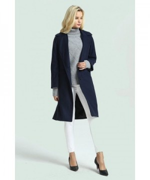 Women's Pea Coats Clearance Sale
